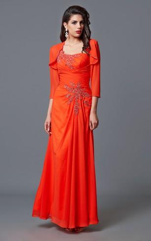 elegant winter long formal dress winter prom dresses