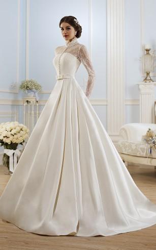 vintage bridal dresses country wedding gown   dorris wedding