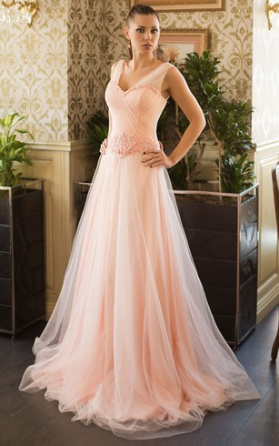 Big chest cocktail prom dress larger bust short dresses for Wedding dresses for big busted women
