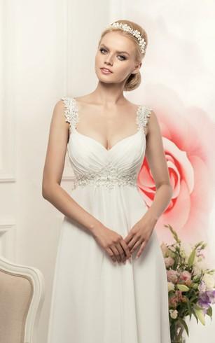 casual bridal dresses retro lace wedding gowns   dorris