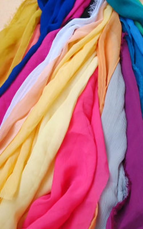Fabric samples dorris wedding for Wedding dress fabric samples