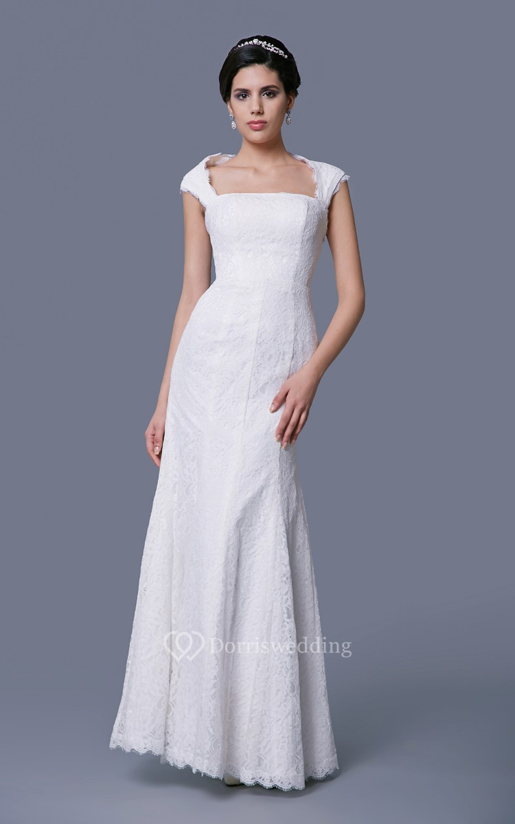 home cheap wedding dresses shop by features wedding dresses wi