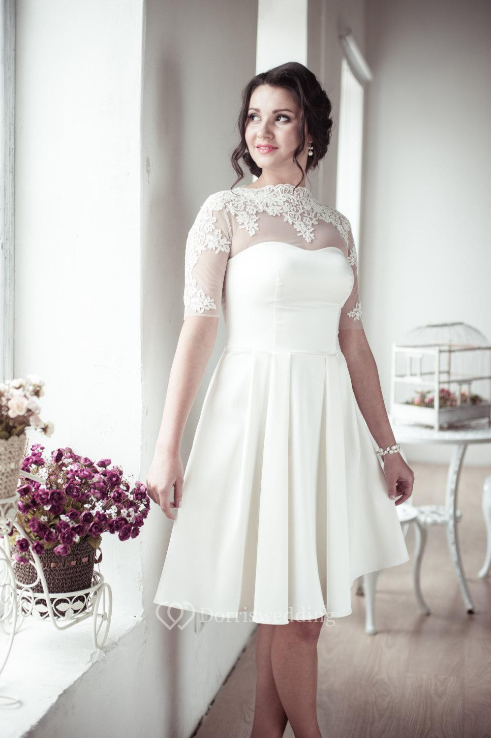 Affordable Wedding Dresses Nj Cheap Gt By Silhouette A Line