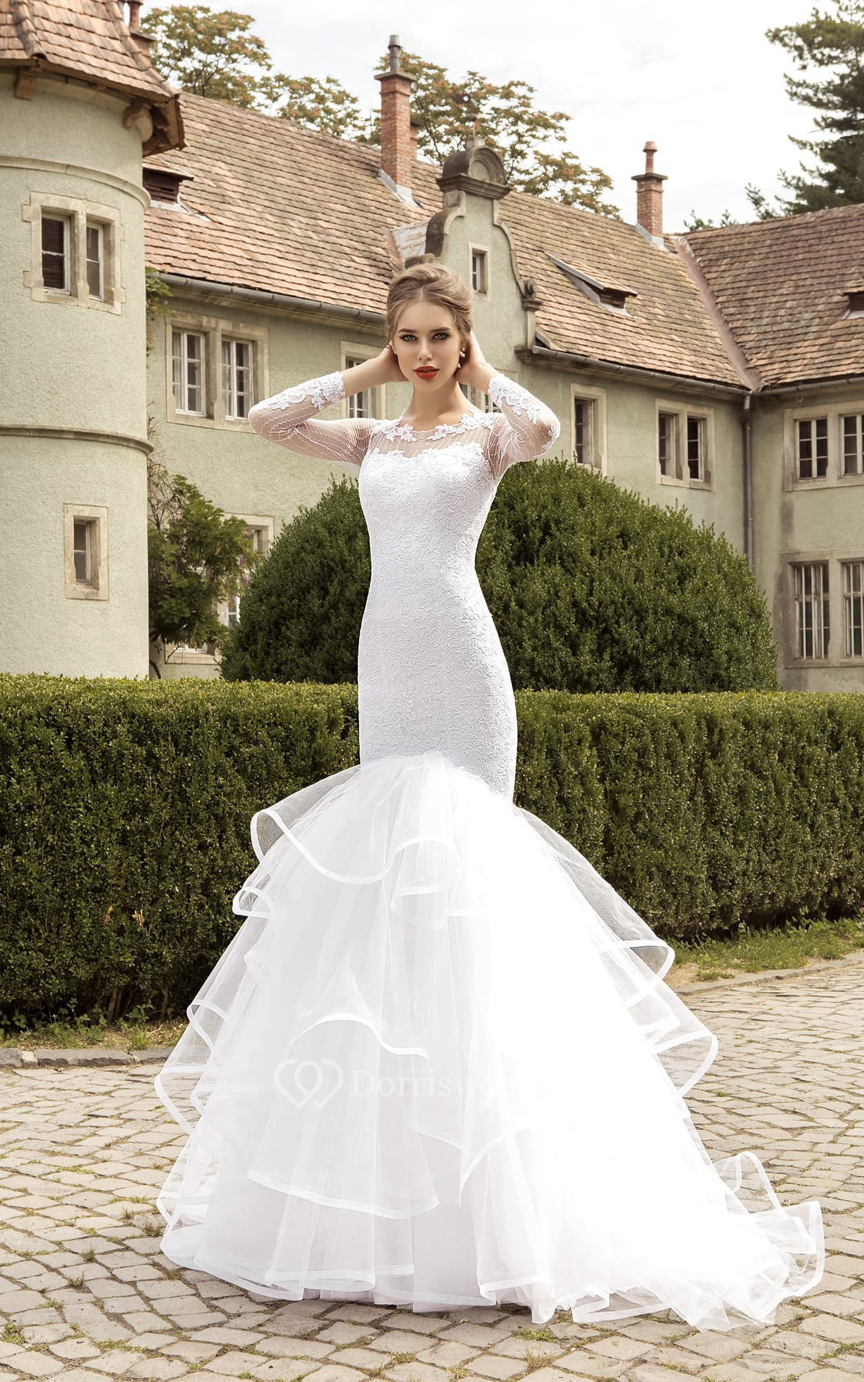 home wedding dresses shop by features wedding dresses 2016
