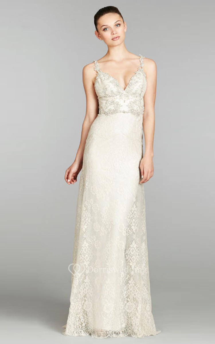 Lace Wedding Dresses Under 400 : Wedding dresses special price new arrivals
