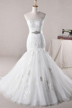 Ball Gown Mermaid Tea-Length Off-The-Shoulder One-Shoulder Straps Beading Backless Zipper Corset Back Straps Chiffon Tulle Lace Sequins Satin Dress