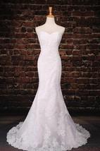 Trumpet Tea-Length Off-The-Shoulder One-Shoulder Sweetheart Beading Tulle Lace Sequins Satin Dress