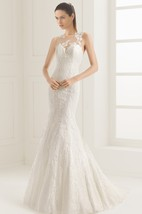 Sleeveless Stylish Dress With Illusion Back