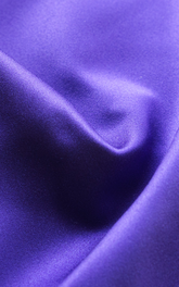 Satin Fabric Sample