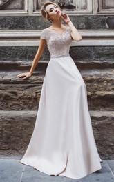 A line high low asymmetrical train sweetheart sleeveless for Elder beerman wedding dresses