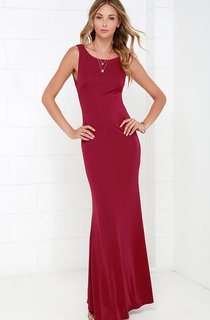 Delicate Sleeveless Sheath With Strappy Back