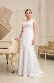 Купить свадебное платье в ельце