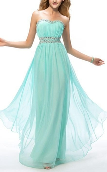 party dresses Moreno Valley
