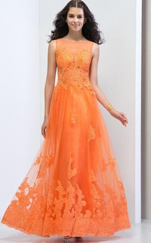 Prom dress stores near lansing michigan - Fashion dresses