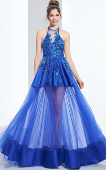 Prom dress stores in europe