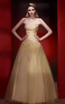 Prom dress companies in the united states