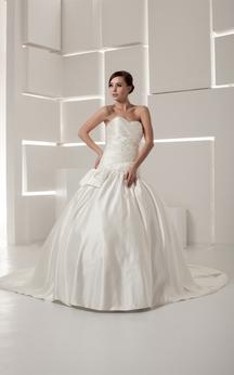 ball gowns Hialeah