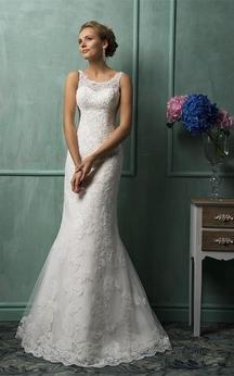 Wedding Gowns for Petite & Short Brides - Dorris Wedding