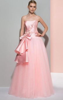 Prom dress places in tulsa oklahoma