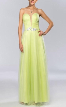 Prom dresses palm beach fl
