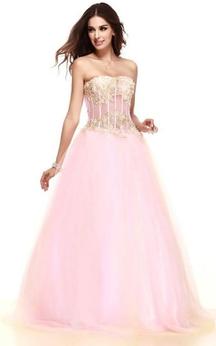 Sell prom dresses utah