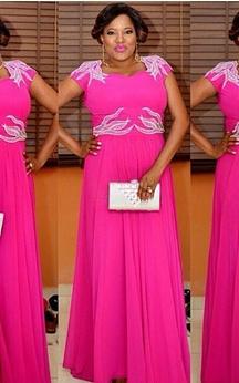 Formal dresses adelaide plus size