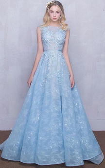 Prom dresses columbia maryland