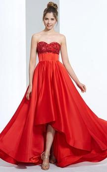 Prom dresses in cleveland ohio