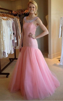 Minot prom dresses