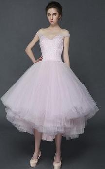 Prom dresses doncaster area