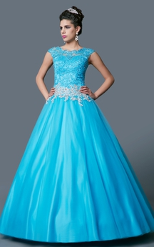 Ball Gowns for Sale | Cheap Prom Dresses - Dorris Wedding