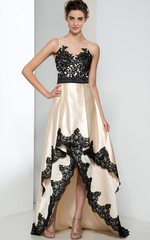Prom dresses in redlands ca