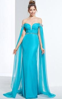 Kensington market prom dresses