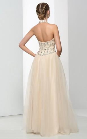 Prom Dress Stores Grand Rapids Mi   Dorris Wedding