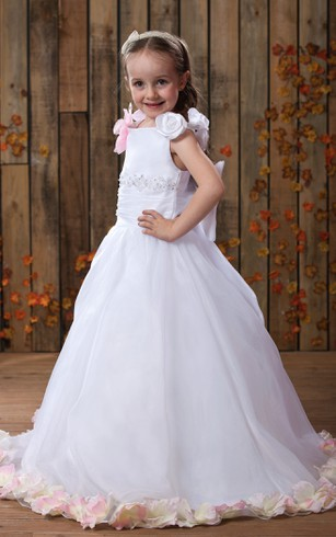 346d8b83d Little   Junior Brides Gowns
