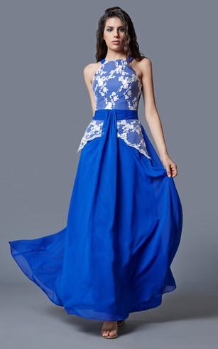 Different Prom Dresses | Newest Styles - Dorris Wedding