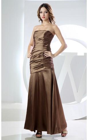 Plus Size Prom Dresses Cincinnati Ohio | Dorris Wedding