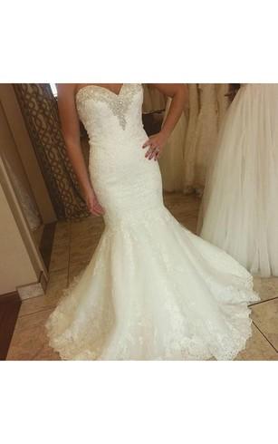 Wholesale Bridals Gowns, Wholesale Wedding & Bridal Dresses - Dorris ...