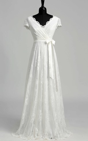 Non White Wedding Dresses Colored Wedding Dresses Dorris Wedding