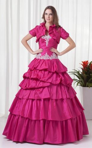 Prom Dress Shops In Bellevue Wa | Dorris Wedding