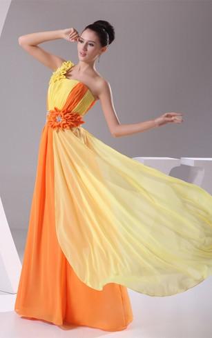 Prom Dresses For Asian Skin Tone | Dorris Wedding