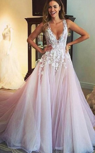Cheap Evening Dresses | Cheap Prom Dress With Full Length - Dorris ...