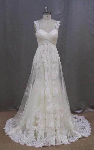 Buy Vintage Wedding Dress