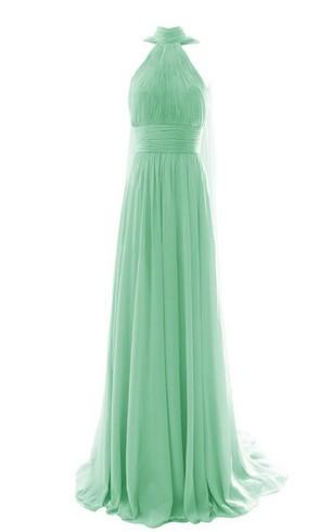 Prom Dress Shops In Clifton | Dorris Wedding