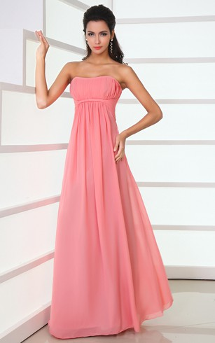 Coral Bridesmaid Dresses Under 100 | Up to 70% Off - Dorris Wedding