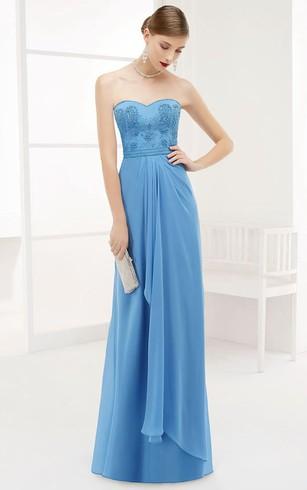 Formal Dresses With Jackets - Dorris Wedding