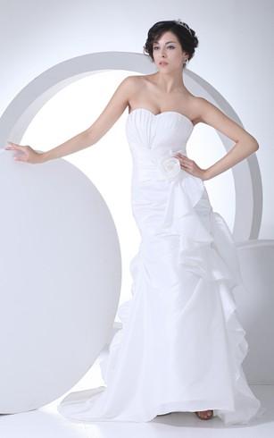 Prom Dress Store In Kings Plaza | Dorris Wedding