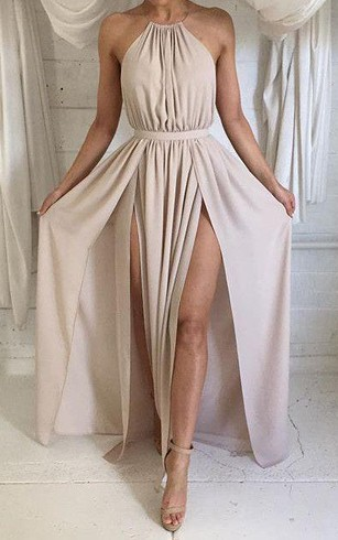 Homecoming Dress For High Weight Girls Tall Woman Prom Evening
