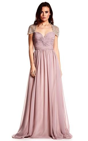 Short Formal Dresses For Junior Cheap Teen Prom Dress Dorris Wedding