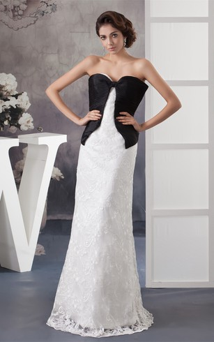 Prom Dress Shops Near Mcdonough Ga | Dorris Wedding